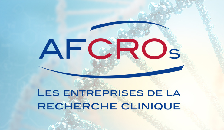 The 6th Clinical Trials Day (AFCROs)